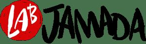 LAB Jamada - El espacio gastronómico de Antonio Arrabal