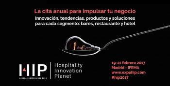 Expo HIP 2017