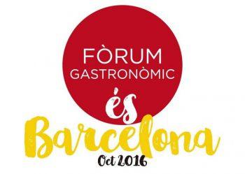 showcooking antonio arrabal unilever forum gastronomic barcelona