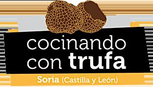 cocinando-con-trufa-2019-antonio-arrabal