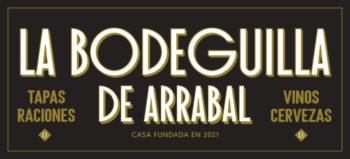 la-bodeguilla-de-arrabal-burgos-768x349