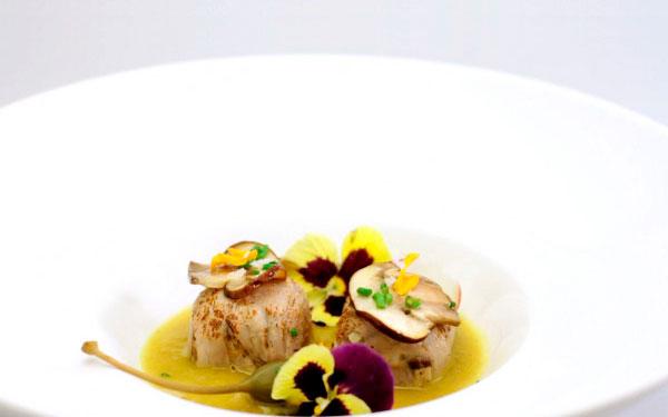 receta-ravioli-cerdo-ahumado-arrabal