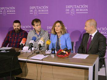 7º Concurso Morcilla Sotopalacios Antonio Arrabal